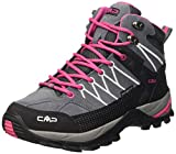 CMP Damen Rigel 3Q12946, Trekking- &...