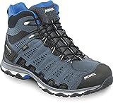 Meindl Schuhe X-so 70 Mid GTX Surround Men -...