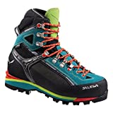 SALEWA Damen WS Condor Evo Gtx (M) Trekking- &...