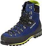Dachstein Mont Blanc Gore-TEX Wandern Stiefel - 43