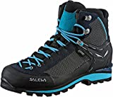 Salewa Damen WS Crow Gore-TEX Trekking- &...