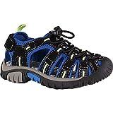 McKINLEY Unisex-Kinder Vapor II Jr. Trekking- &...