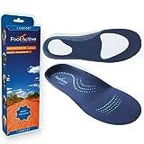 FootActive COMFORT - Original Marken Einlegesohlen...