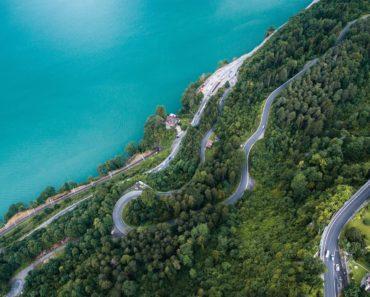 McKINLEY Wanderschuhe Test – Wanderschuhe Ratgeber